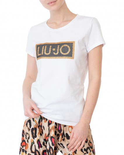 The T-shirt is female TA0185-J9944-11111/20