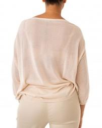 Блуза женская 822990                   (6)