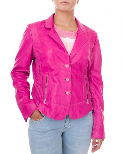 Куртка женская 31109040056-2