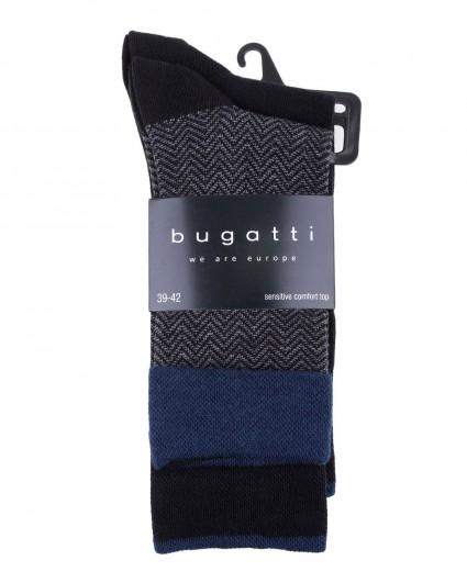 Шкарпетки чоловічі ( 2 од. ) 6902-610/19-20-4