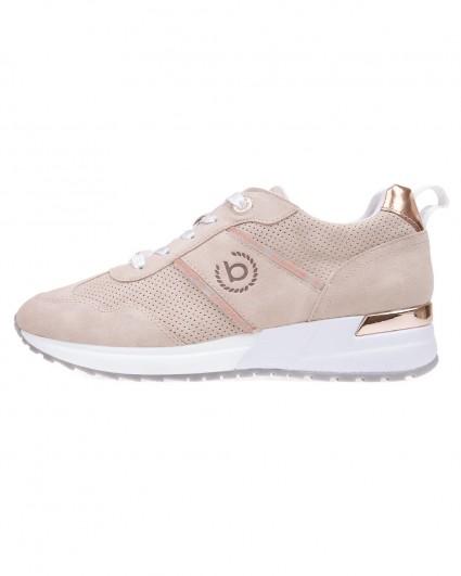 Sneakers women 411-77203-5559-5290/20-2