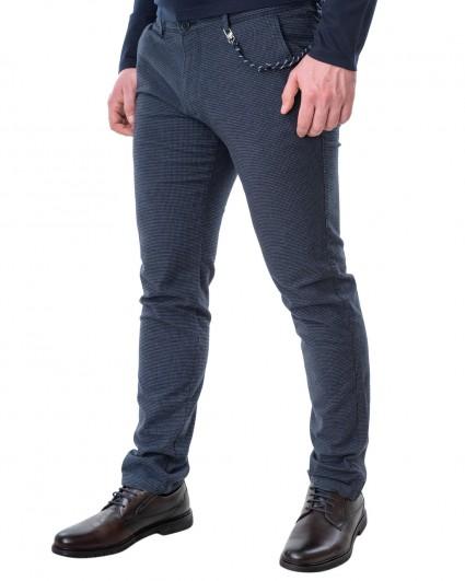 Pants for men 3364-941-719/20-21