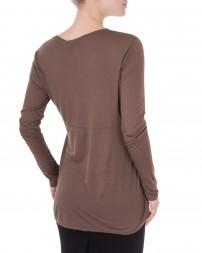 Блуза женская 7644-71324-94000         (6)