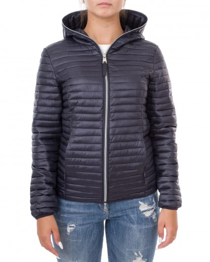 Jacket for women 2935-007NL-синий/9