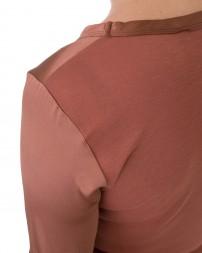 Блуза женская 72670-7476-95000/7-81 (7)