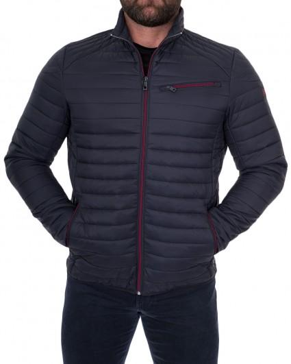 Куртка демисезонная мужская 70392-3971-0810/19-20