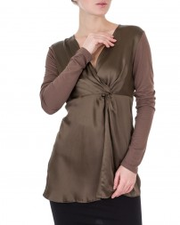 Блуза женская 7644-71324-94000         (5)