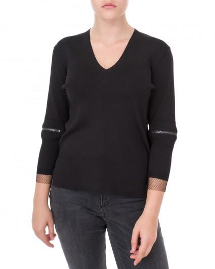 Knitwear for women 65912-9990/19-20