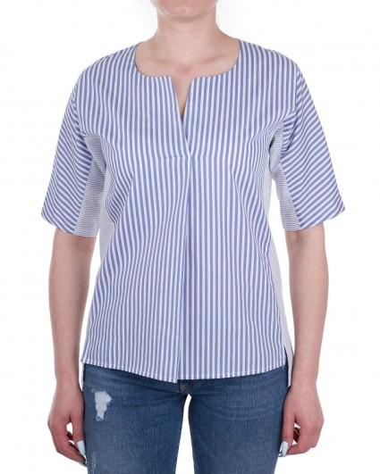 Блуза жіноча 65147-105/92