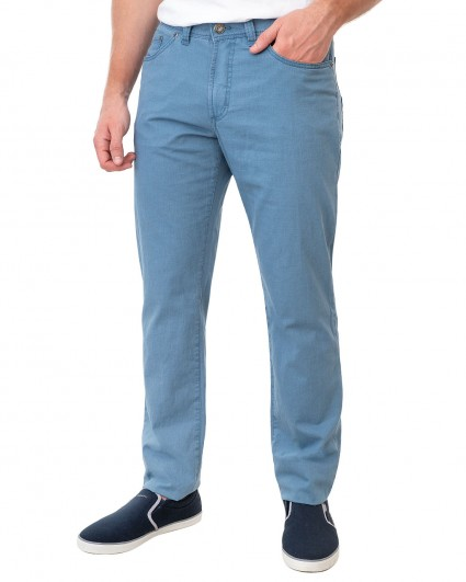 Pants for men NEVIO-1-41142-67/20