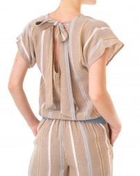 Блуза женская 56C00298-1T003633-W057/20 (5)