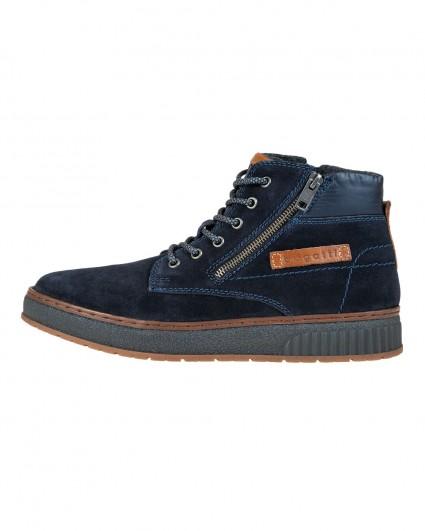 Shoes mens 321-A0X30-1400-4100/20-21