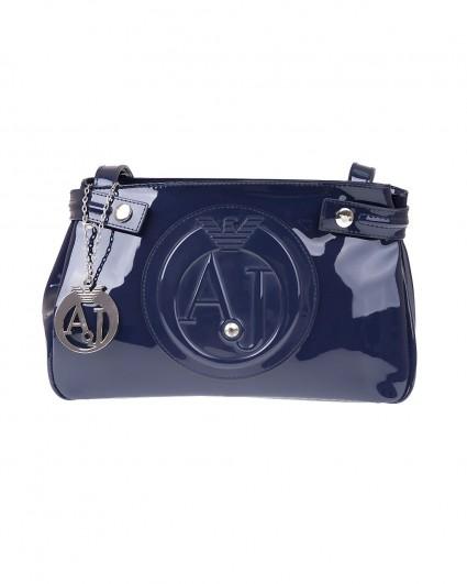 Bag ladies 0529C-50-55/16