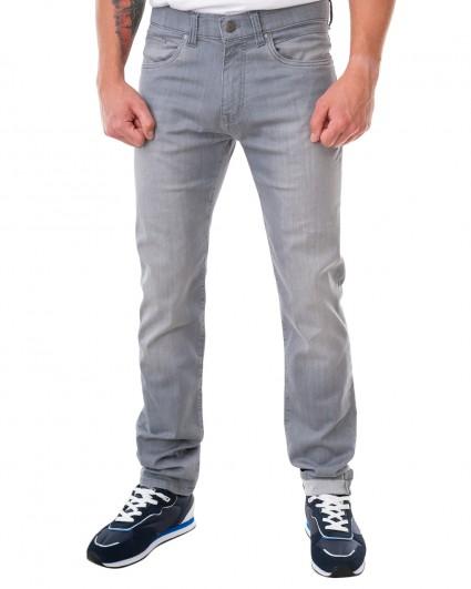 Jeans men 2368-833-050/20