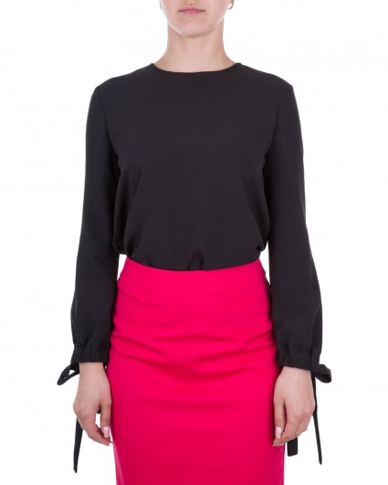 Блуза жіноча 3Z2K68-2NWQZ-0999/8
