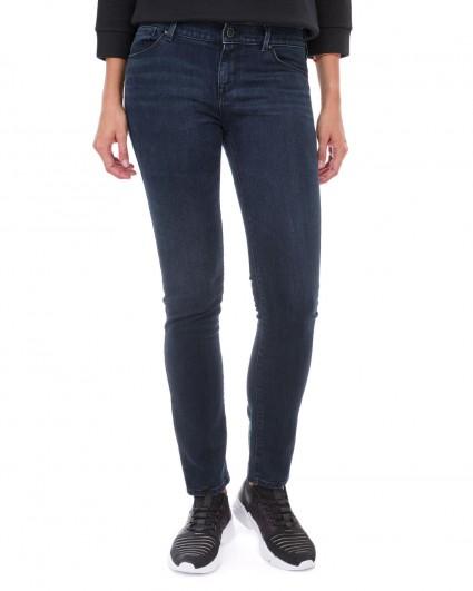 Jeans for women B5J23-1G-15/15-16