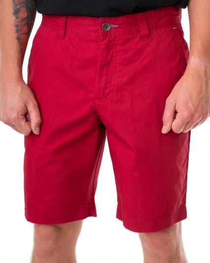 Casual shorts mens 219015225-400/20-2