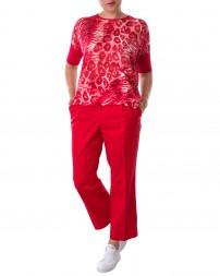Блуза жіноча 81944-8580-21001/21-2 (2)