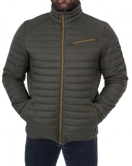 Куртка демисезонная мужская 70392-3971-1935/19-20