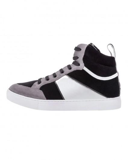 Gym shoes are female X3Z027-XM060-R542/19-20