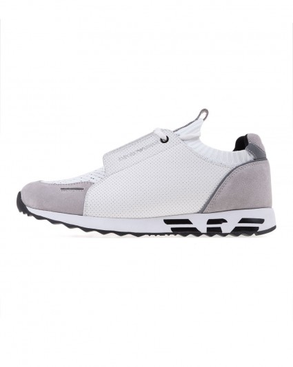 Обувь мужская X4X241-XL691/9