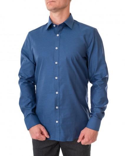 Shirt 2044-64-18/20-21