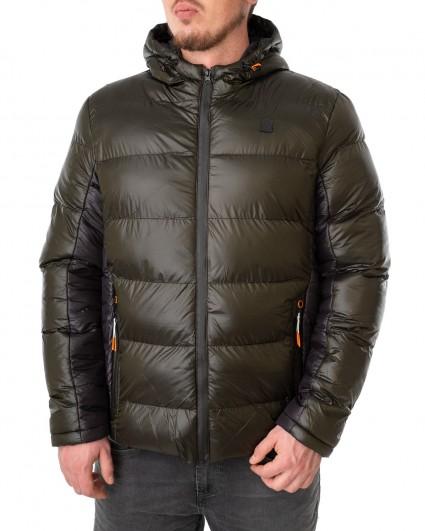 Куртка мужская 20711660-190509/20-21