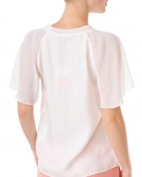Блуза женская 56C00260-1T003540-W002/20 (5)