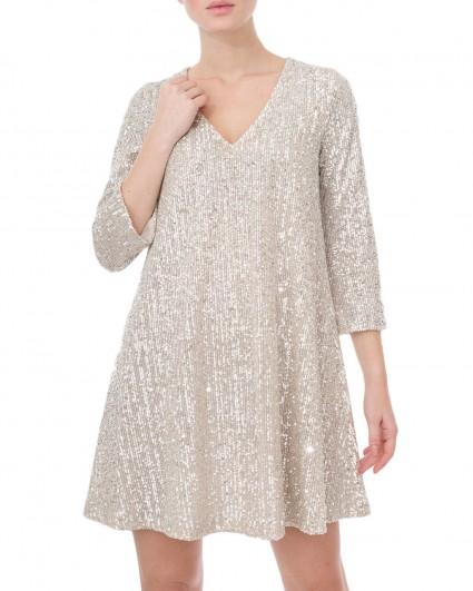 Платье женское 56D00299-1T003078-M080/19-20