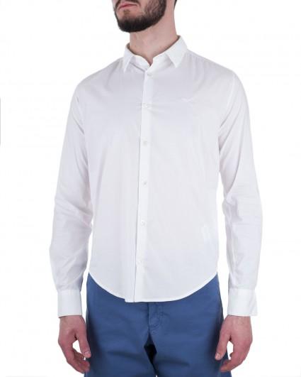 Рубашка мужская 8N1C09-1N06Z-0100/8