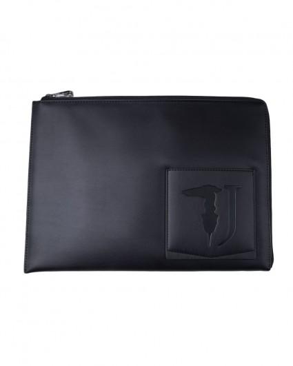 Bag mens 71W00078-9Y099997-K299/19-20-2