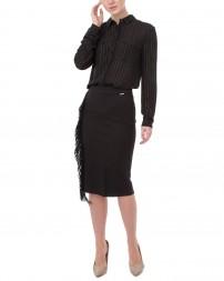 Блуза женская F69451-T4107-22222/19-20 (9)