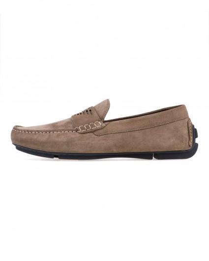Обувь мужская X4B113-XF188-00298/82