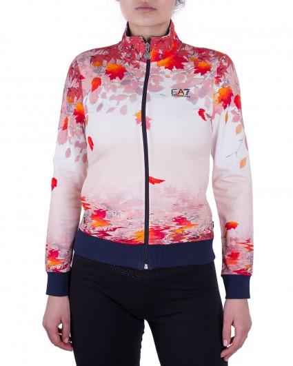 Sweatshirt for women 6XTM90-TS23Z-2703/6-7