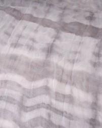 шарф женский 60851-9954-68001/7       (3)