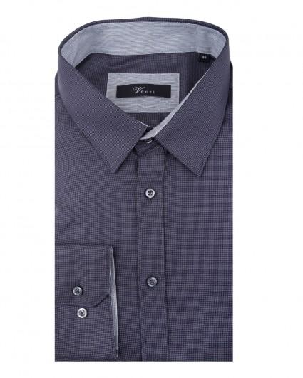 Рубашка мужская 111442000-750