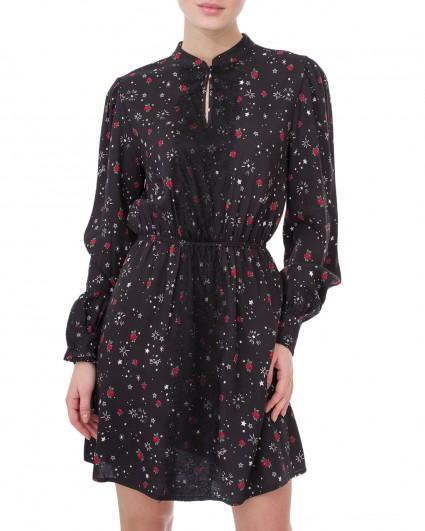 The dress is female F69231-T4090-U9376/19-20