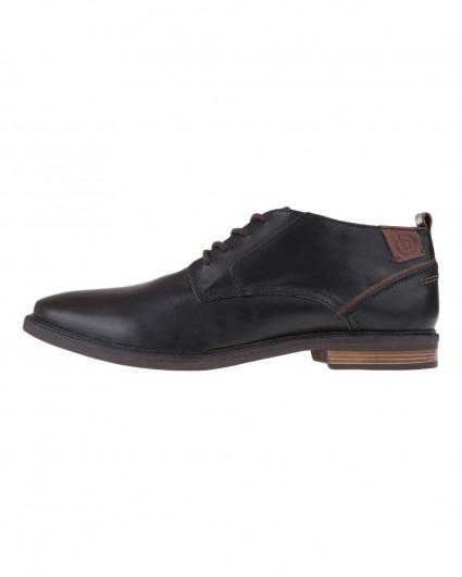 Обувь мужская F7536-1-100/5-6