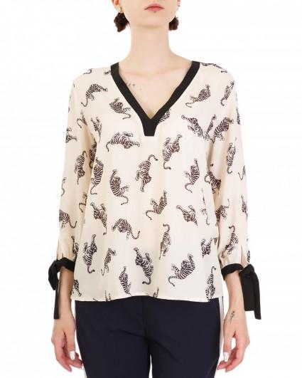 Блуза жіноча CFC0085372003/8