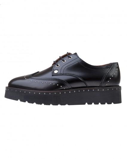 Обувь женская 79A00292-9Y099999-K299/8-92