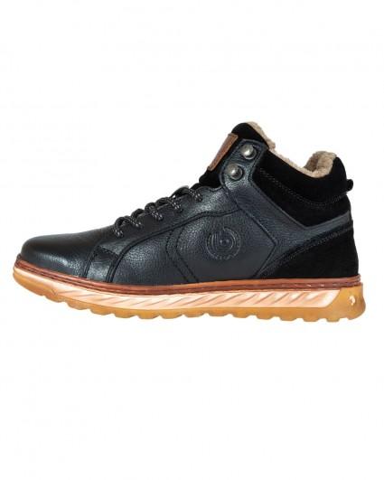 Shoes mens 321-79452-1200-1000/20-21