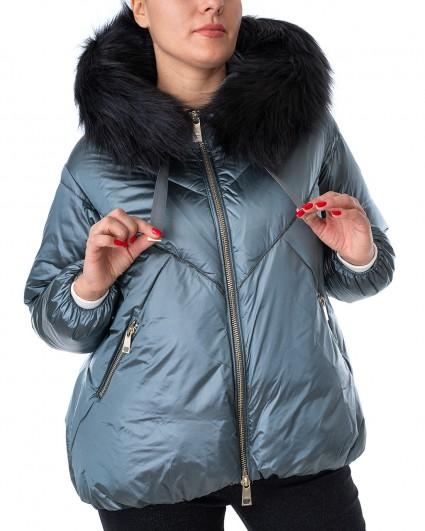 Куртка жіноча LF0005-T4573-X0330/20-21-2