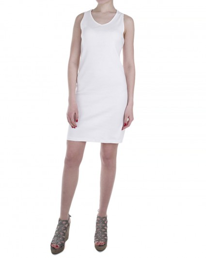 The sundress is female 138946-бел./9