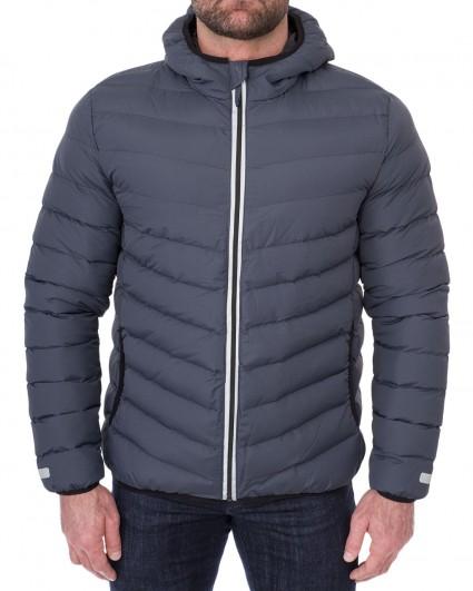 Куртка мужская 20709011-75111/19-20-3-1