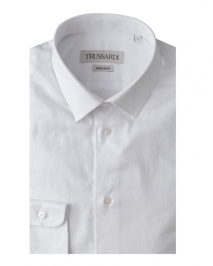 Рубашка мужская 52C00184-1T004963-W001-1/21