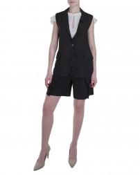 Блуза женская 56C00070-1T000699-W001/8 (4)
