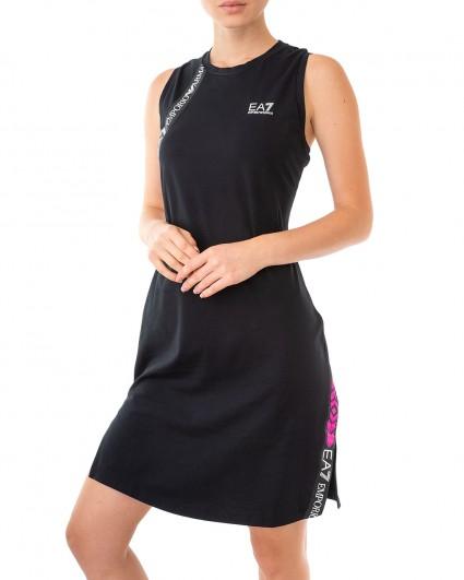 Платье спортивная женская 3HTA52-TJ29Z-1200/20