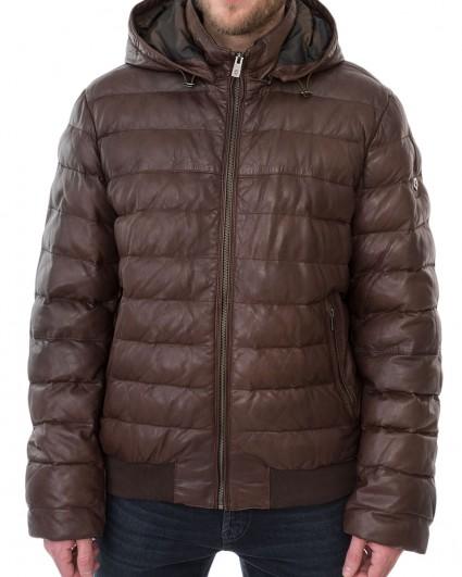 Куртка мужская 931035-20010-1-24/19-20-1