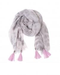 шарф женский 60851-9954-68001/7       (1)
