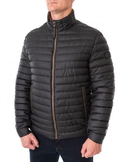 Куртка мужская 69014-290-670200/20-21